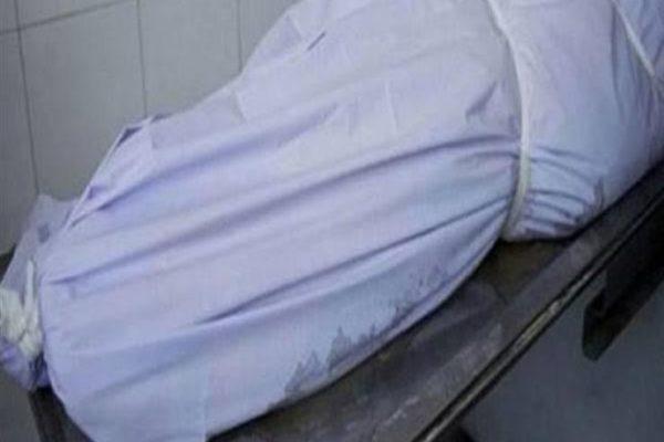 """""""حدوته اتقتل"""".. النيابة تطلب التحريات في مقتل عامل بسنترال فيصل"""