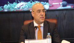 وزير الإسكان: نهدف لزيادة الرقعة العمرانية إلى 14%
