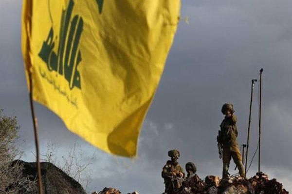 رويترز: حزب الله يتولى توجيه الفصائل العراقية المسلحة بعد قاسم سليماني