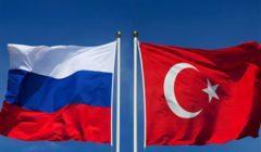لقاء مُرتقب لوزيري خارجية تركيا وروسيا في ميونخ
