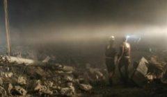 قتلى مدنيون مع استمرار هجوم قوات النظام في شمال غرب سوريا