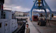 الأمم المتحدة: بيونجيانج تستورد كميات من النفط بطريقة غير قانونية