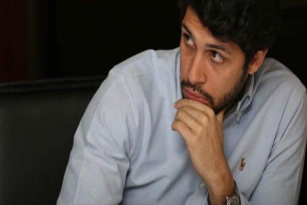 رئيس المسابقات لمصراوي: هذا ما دار بيني وبين أمير مرتضى.. والقمة لن تؤجل