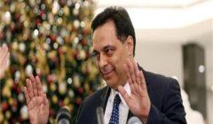 """""""حل أزمة أم سدّ فراغ"""".. ماذا بعد منح ثقة البرلمان اللبناني لحكومة دياب؟"""