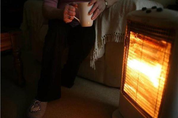 بعد موجة البرد.. 4 نصائح تتجنب بها أخطار الدفايات