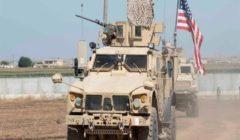 مقتل مدني سوري وإصابة آخر بنيران قوات أمريكية في القامشلي