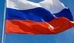 """الأمن الفيدرالي الروسي يعتقل عنصرا في خلية تمويل لـ """"داعش"""""""