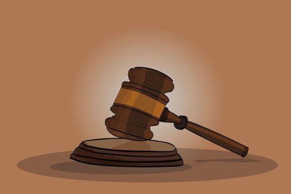 """اليوم.. إعادة محاكمة متهمين اثنين في """"خلية المعصرة"""""""