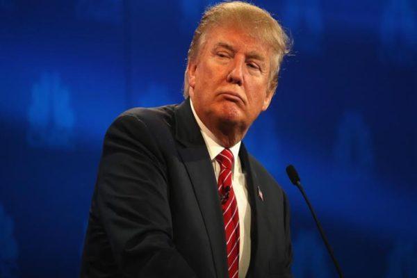 الشيوخ الأمريكي يصوت لتقييد صلاحيات ترامب في توجيه أي ضربة لإيران