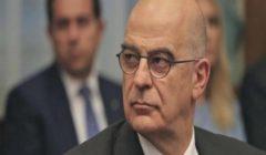 """اليونان تؤكد رفضها التدخل الأجنبي في ليبيا: """"يهدد كل دول المتوسط"""""""