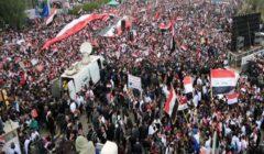 """يستهدف المتظاهرين وقوات الأمن.. """"الصقور"""" العراقية تحبط أخطر مخطط إرهابي"""