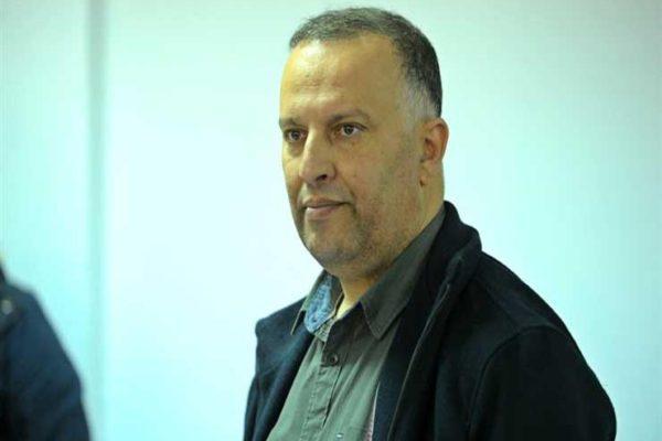 الدفاع يعتزم الطعن على قرار حبس مدير أكبر مجمع اعلامي خاص في الجزائر