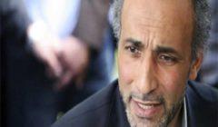 اتهامات الاغتصاب تلاحق حفيد حسن البنّا.. 4 ضحايا ومازال القوس مفتوحًا