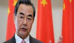 الصين: واشنطن هي التي تشكل تهديدا لبكين وليس العكس