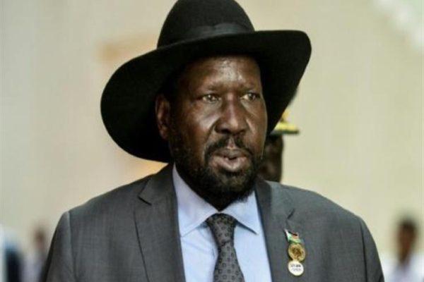 رئيس جنوب السودان يقدم تنازلات لكسر جمود عملية السلام