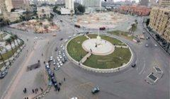"""كان فيه كوبري مشاه"".. ننشر مراحل تطور ميدان التحرير منذ 1896 (ملف تفاعلي)"