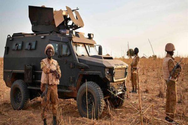 مالي: الجيش يعلن مقتل 8 من جنوده في كمين بوسط البلاد