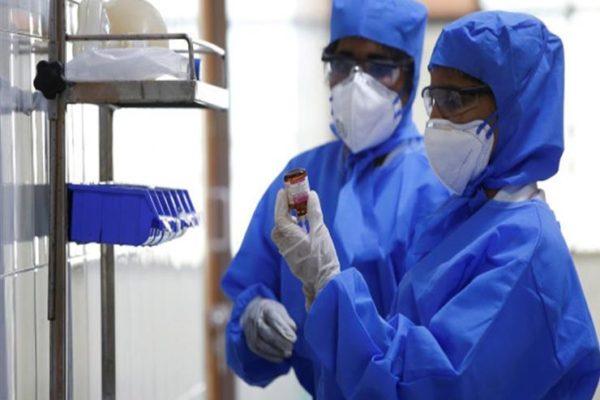 إصابة طبيب ثان في مستشفى باليابان بفيروس كورونا