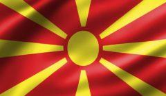 وزيرة في مقدونيا الشمالية تدفع منصبها ثمنا لاستخدام الاسم القديم للدولة