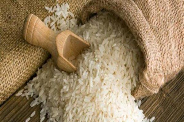 شعبة الأرز: لا زيادة في أسعار الأرز خلال الفترة المقبلة