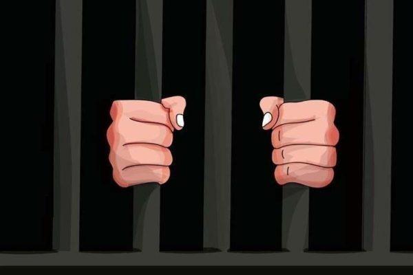"""تأييد حبس حدثين متهمين بقتل نجل """"مذيعة النهار"""" 15 يومًا"""