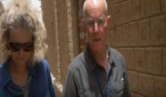 حكاية القس الكاثوليكي الذي يعمل على إنقاذ التراث الإسلامي في تمبكتو