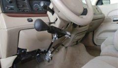 """شروط حصول """"ذوي الاحتياجات"""" على سيارة معفاة جمركيًا.. ومتى يمكن لغيرهم قيادتها؟"""