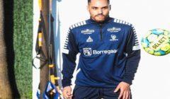 بالفيديو.. أمير عادل ينضم إلى الدوري النرويجي