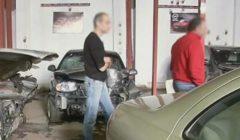 """كيف ومتى تتسبب """"سيارات الحوادث"""" المعاد إصلاحها في وقوع حوادث جديدة؟"""