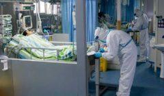 اليابان تسجل أول إصابة بكورونا بعد السماح بمغادرة ركاب السفينة الموبوءة