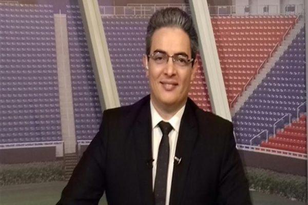 نقيب الإعلاميين: 60 محضرًا ضد منتحلي الصفة.. وبدرية طلبة وانتصار تقدمتا لتقنين أوضاعهما