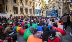 """إطلاق ملتقى """"Egypt Career Summit 2020"""" للتوظيف نهاية الشهر الجاري"""