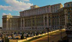 البرلمان الروماني يلغي تصويتًا لمنح الثقة لرئيس الحكومة المعين