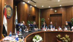 مصر تطرح مزايدة عالمية للتنقيب عن الذهب في الصحراء الشرقية