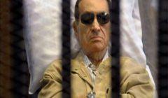 """""""مصر لن تنسى من ضحى لأجلها"""".. أبرز أقوال """"مبارك"""" داخل ساحات القضاء"""