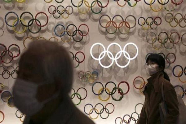 أقل من 100 يوم تحدد مصير أوليمبياد طوكيو 2020