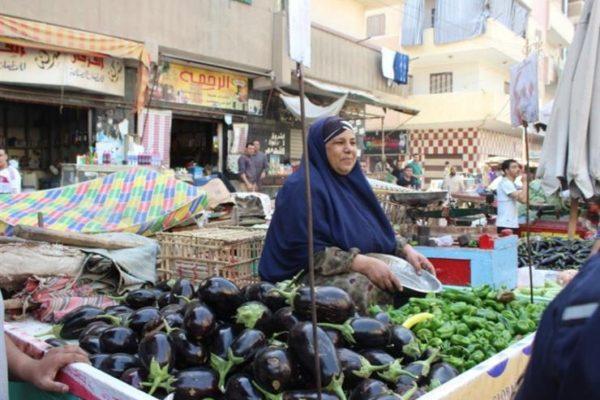 ارتفاع البطاطس.. أسعار الخضر والفاكهة في سوق العبور اليوم الأربعاء