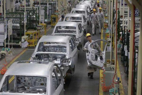 """""""موديز"""" تتوقع تراجع مبيعات السيارات عالميا في 2020 بسبب كورونا"""