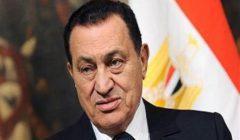 محافظة القاهرة تنكس الأعلام تنفيذا لقرار إعلان حالة الحداد لوفاة الرئيس الأسبق حسني مبارك