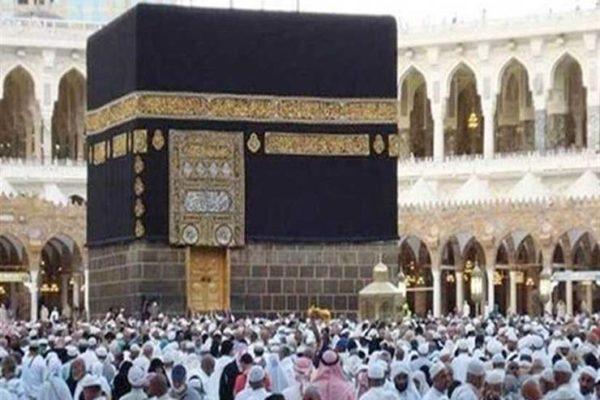 السعودية تقرر تعليق إصدار تأشيرات العمرة بسبب كورونا