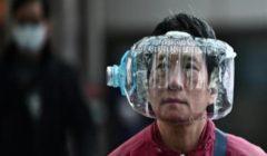 """عدد الوفيات بـ""""كورونا"""" تجاوز حصيلة ضحايا سارس والوباء يهز أسواق الصين"""