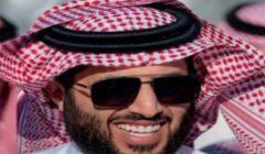 تصريحات السبت|آل الشيخ يعلق على قرارات لجنة الانضباط.. ومرتضى يهدد بعدم استكمال الدوري