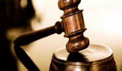 """الاثنين.. استكمال مرافعة الدفاع في محاكمة 37 متهمًا بقضية """"فض اعتصام رابعة"""""""