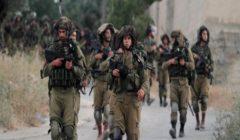 الجيش الإسرائيلي: سقوط ثلاثة صواريخ أطلقت من غزة في النقب الغربي