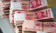 اليوان والدولار الأسترالي يقفزان بعد خفض الصين رسوما جمركية على واردات أمريكية