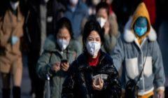 """تماثل 3 حالات إصابة مؤكدة بفيروس """"كورونا"""" للشفاء في كوريا الجنوبية"""