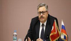 وفاة أكثر من 180 مواطنًا روسيًا عام 2019 بمنتجعات البحر المتوسط التركية
