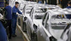 بسبب فيروس كورونا.. كيا موتورز تبدأ خفض الإنتاج لنقص قطع الغيار