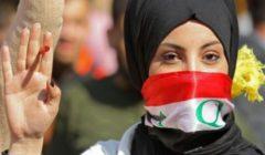 الصدر حليف الأمس خصم إضافي لمتظاهرين عراقيين