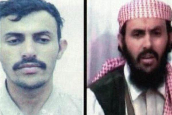 ماذا بعد بالنسبة لتنظيم القاعدة في جزيرة العرب بعد مقتل زعيمه؟